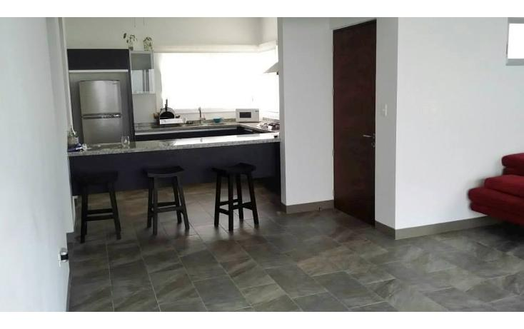 Foto de casa en venta en  , san ramon norte, mérida, yucatán, 1873852 No. 13