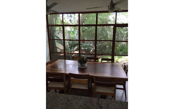 Foto de casa en venta en  , san ramon norte, mérida, yucatán, 1904944 No. 02