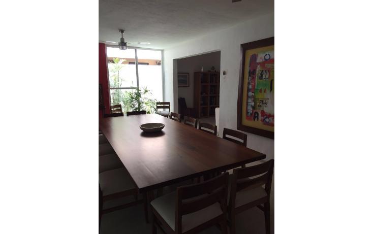 Foto de casa en venta en  , san ramon norte, mérida, yucatán, 1904944 No. 03