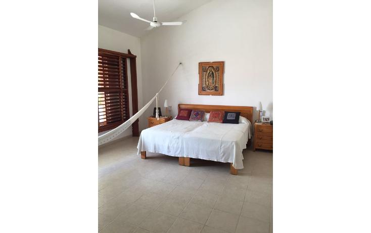 Foto de casa en venta en  , san ramon norte, mérida, yucatán, 1904944 No. 04