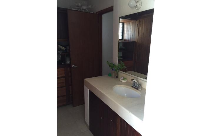 Foto de casa en venta en  , san ramon norte, mérida, yucatán, 1904944 No. 05