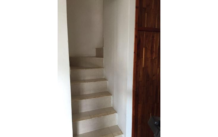 Foto de casa en venta en  , san ramon norte, mérida, yucatán, 1904944 No. 06