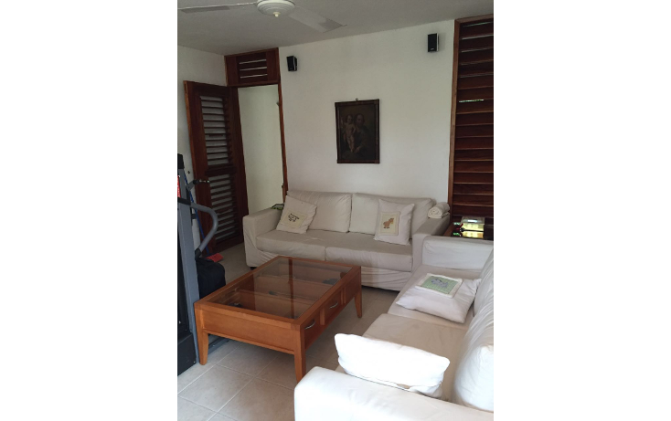 Foto de casa en venta en  , san ramon norte, mérida, yucatán, 1904944 No. 09