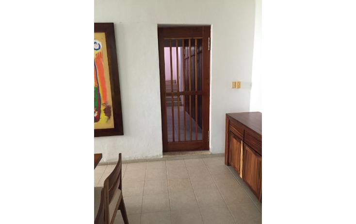 Foto de casa en venta en  , san ramon norte, mérida, yucatán, 1904944 No. 10