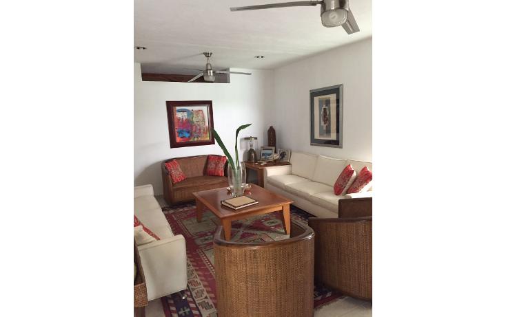 Foto de casa en venta en  , san ramon norte, mérida, yucatán, 1904944 No. 12