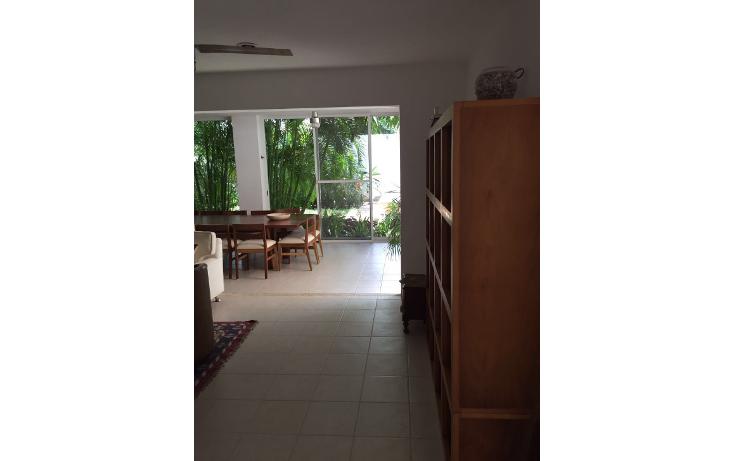 Foto de casa en venta en  , san ramon norte, mérida, yucatán, 1904944 No. 13