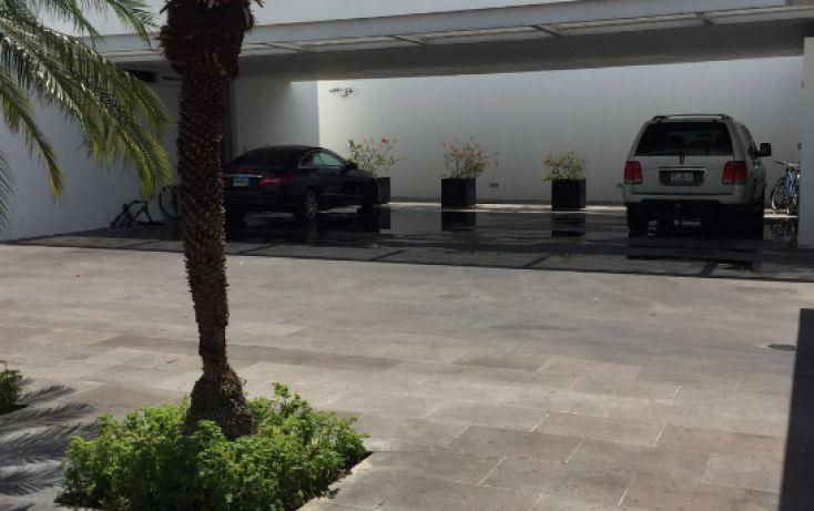 Foto de casa en venta en, san ramon norte, mérida, yucatán, 1907570 no 02
