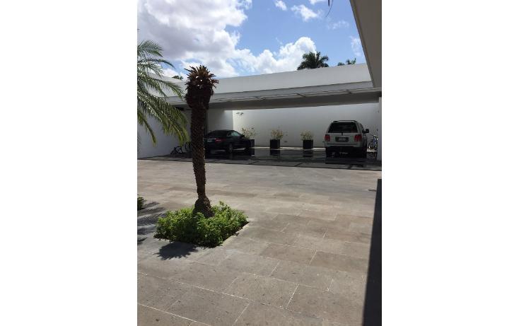 Foto de casa en venta en  , san ramon norte, mérida, yucatán, 1907570 No. 02
