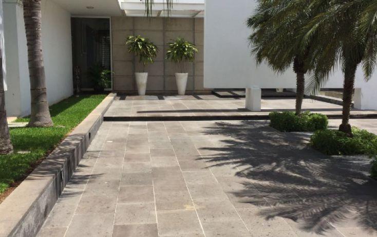 Foto de casa en venta en, san ramon norte, mérida, yucatán, 1907570 no 03