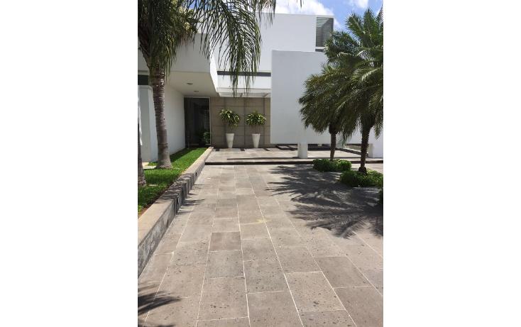 Foto de casa en venta en  , san ramon norte, mérida, yucatán, 1907570 No. 03