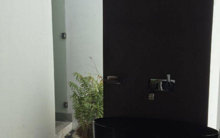 Foto de casa en venta en, san ramon norte, mérida, yucatán, 1907570 no 06
