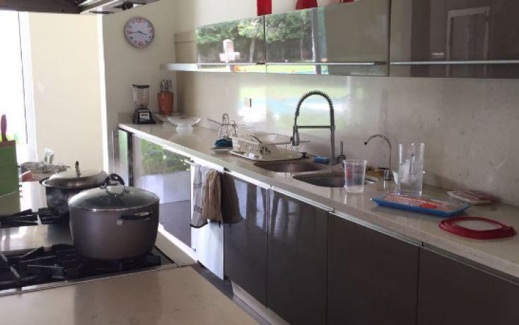 Foto de casa en venta en, san ramon norte, mérida, yucatán, 1907570 no 07