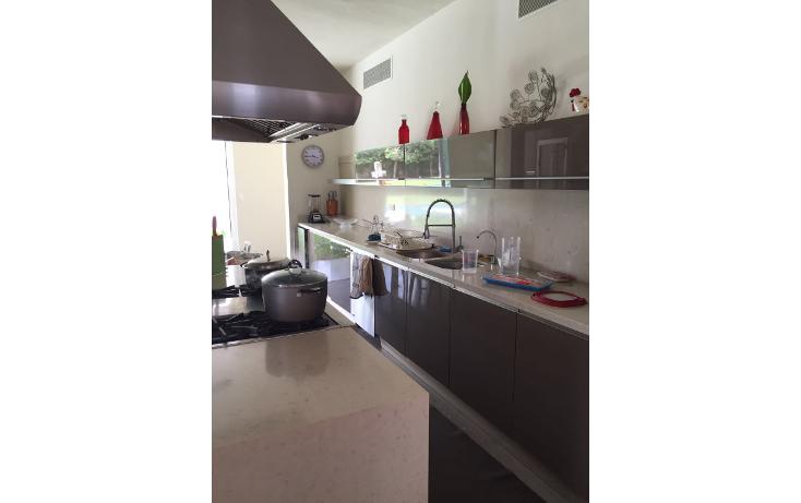 Foto de casa en venta en  , san ramon norte, mérida, yucatán, 1907570 No. 07