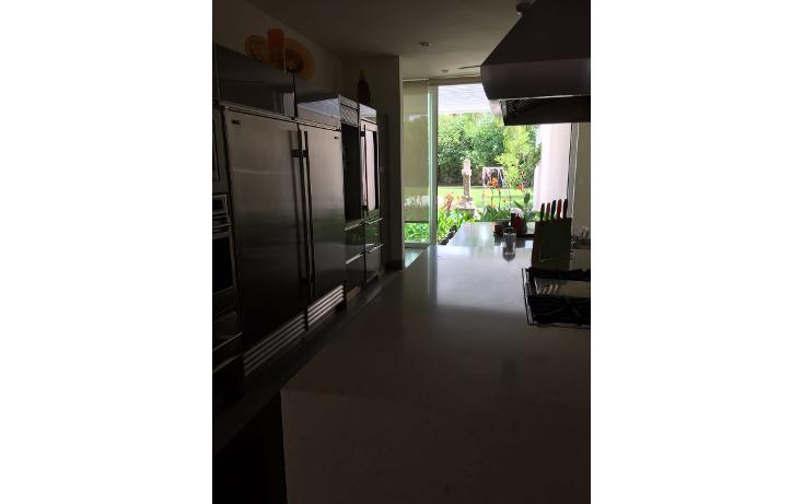 Foto de casa en venta en  , san ramon norte, mérida, yucatán, 1907570 No. 08