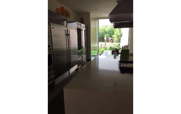 Foto de casa en venta en  , san ramon norte, mérida, yucatán, 1907570 No. 09