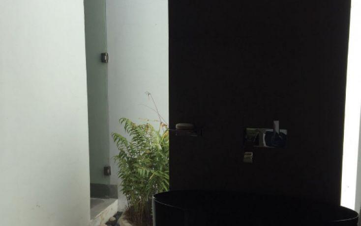 Foto de casa en venta en, san ramon norte, mérida, yucatán, 1907570 no 12