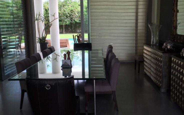 Foto de casa en venta en, san ramon norte, mérida, yucatán, 1907570 no 13