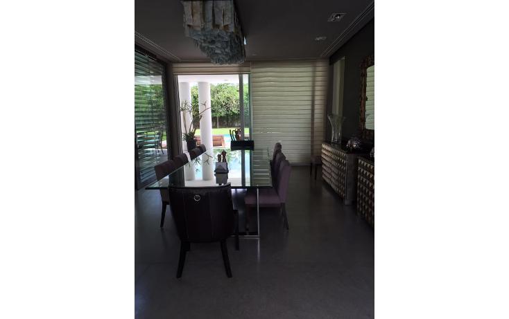 Foto de casa en venta en  , san ramon norte, mérida, yucatán, 1907570 No. 13