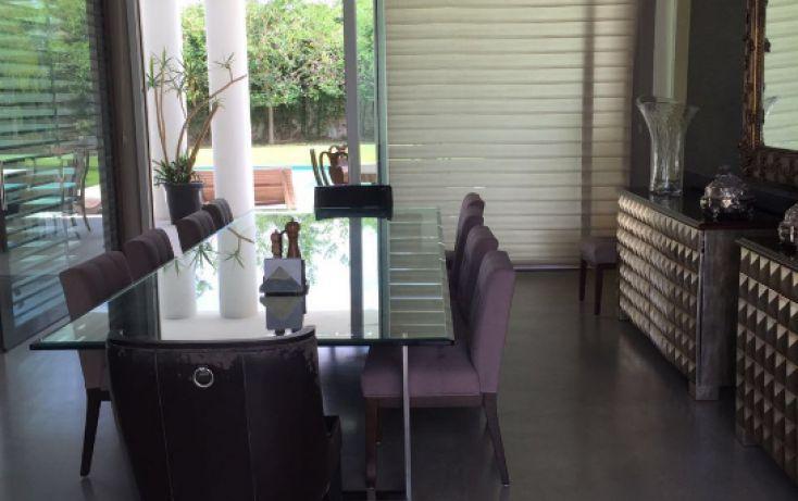 Foto de casa en venta en, san ramon norte, mérida, yucatán, 1907570 no 14