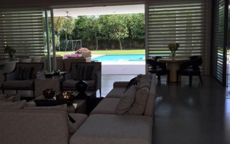 Foto de casa en venta en, san ramon norte, mérida, yucatán, 1907570 no 15