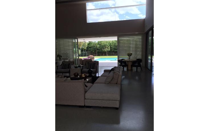 Foto de casa en venta en  , san ramon norte, mérida, yucatán, 1907570 No. 15