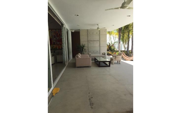 Foto de casa en venta en  , san ramon norte, mérida, yucatán, 1907570 No. 16