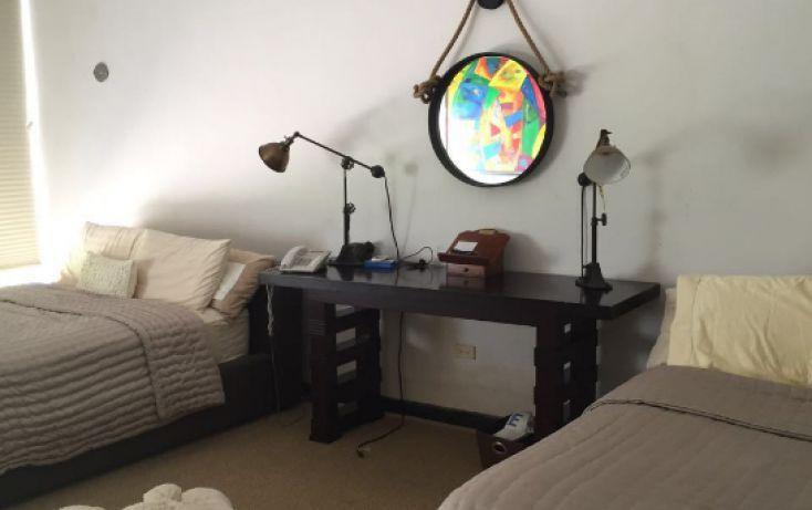 Foto de casa en venta en, san ramon norte, mérida, yucatán, 1907570 no 18