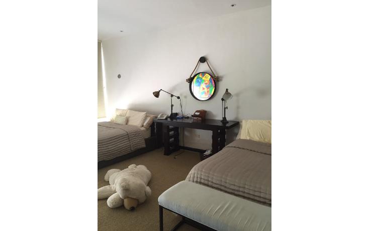 Foto de casa en venta en  , san ramon norte, mérida, yucatán, 1907570 No. 18