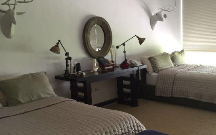 Foto de casa en venta en, san ramon norte, mérida, yucatán, 1907570 no 19