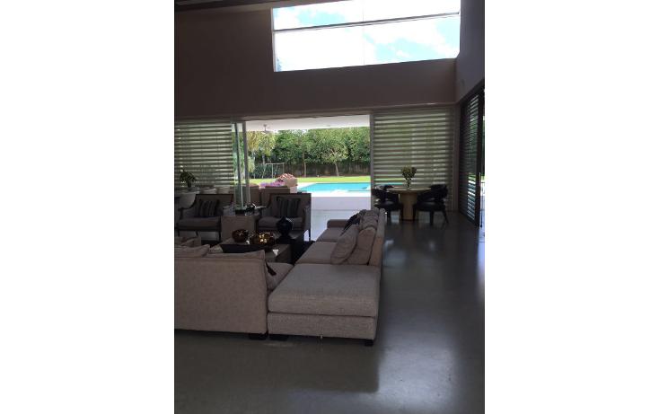 Foto de casa en venta en  , san ramon norte, mérida, yucatán, 1907570 No. 23