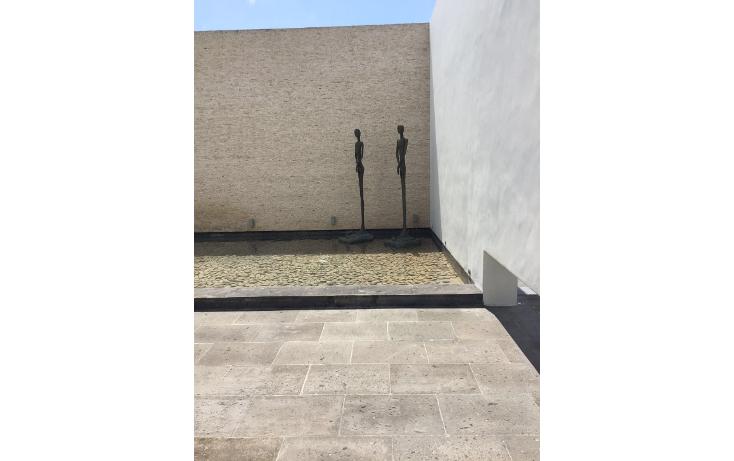 Foto de casa en venta en  , san ramon norte, mérida, yucatán, 1907570 No. 25