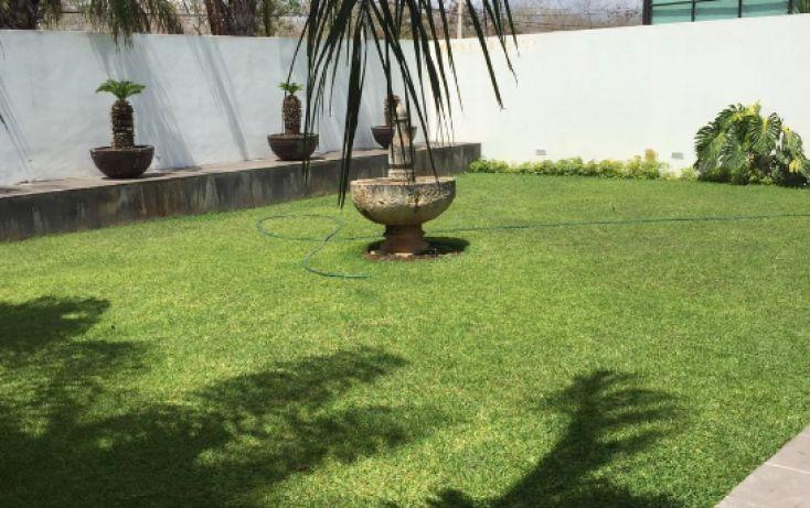 Foto de casa en venta en, san ramon norte, mérida, yucatán, 1907570 no 27