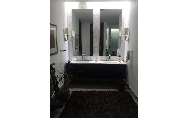 Foto de casa en venta en  , san ramon norte, mérida, yucatán, 1907570 No. 29