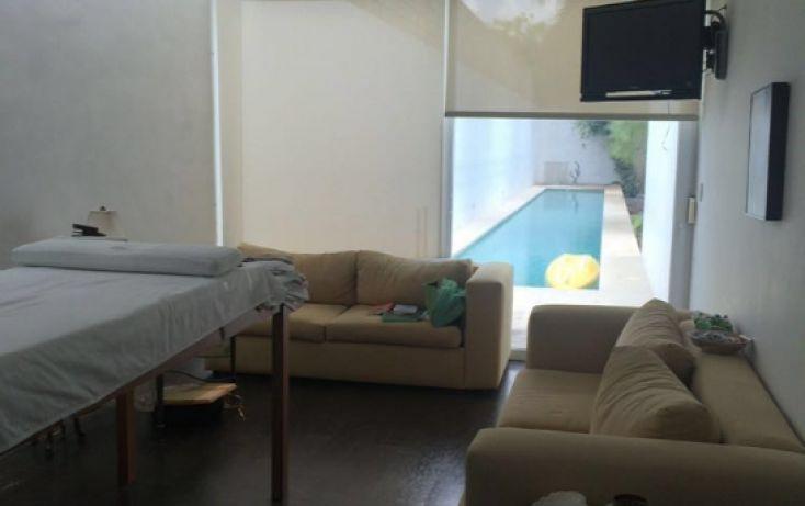 Foto de casa en venta en, san ramon norte, mérida, yucatán, 1907570 no 30