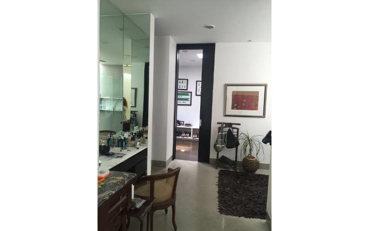 Foto de casa en venta en  , san ramon norte, mérida, yucatán, 1907570 No. 31
