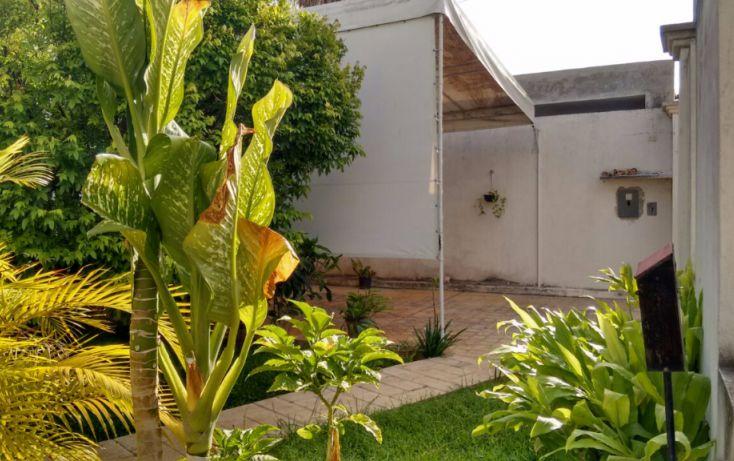 Foto de casa en venta en, san ramon norte, mérida, yucatán, 1923550 no 04