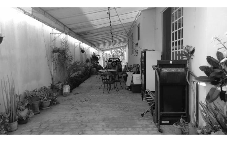 Foto de casa en venta en  , san ramon norte, mérida, yucatán, 1923550 No. 11
