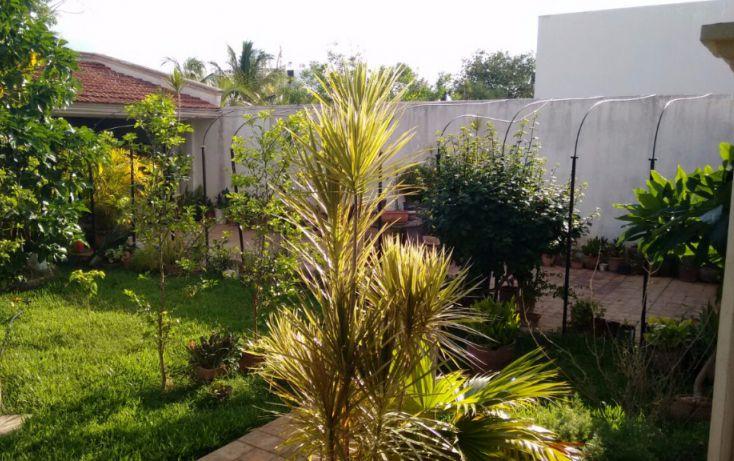 Foto de casa en venta en, san ramon norte, mérida, yucatán, 1923550 no 12