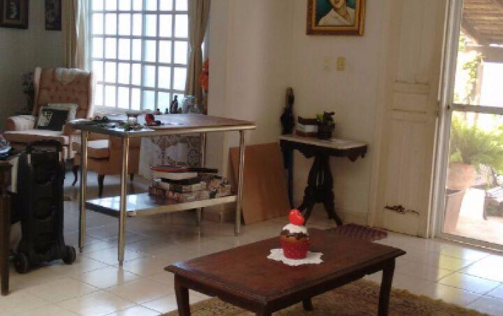 Foto de casa en venta en, san ramon norte, mérida, yucatán, 1923550 no 16