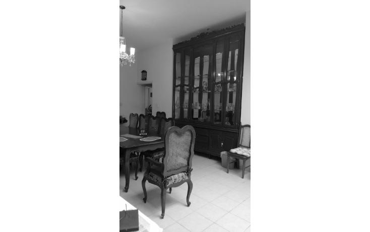 Foto de casa en venta en  , san ramon norte, mérida, yucatán, 1923550 No. 17