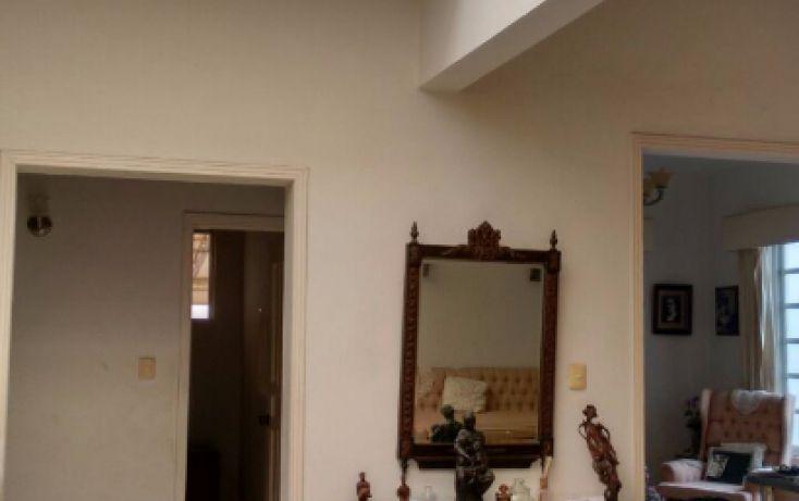 Foto de casa en venta en, san ramon norte, mérida, yucatán, 1923550 no 18