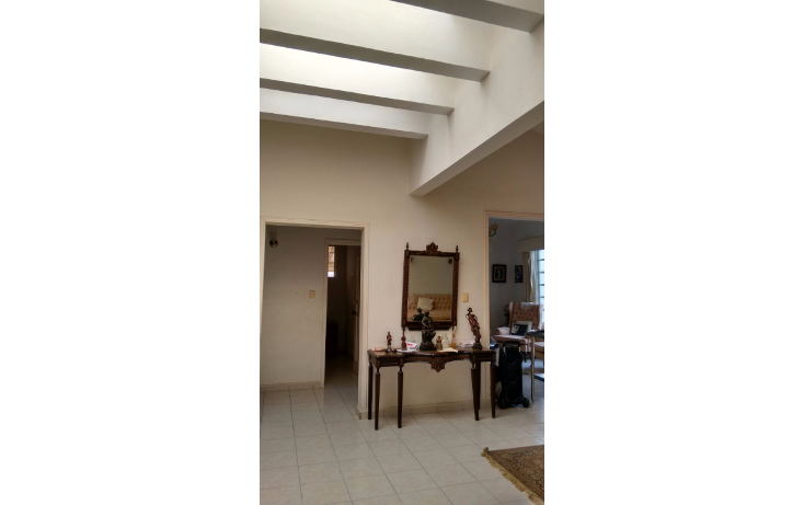 Foto de casa en venta en  , san ramon norte, mérida, yucatán, 1923550 No. 18
