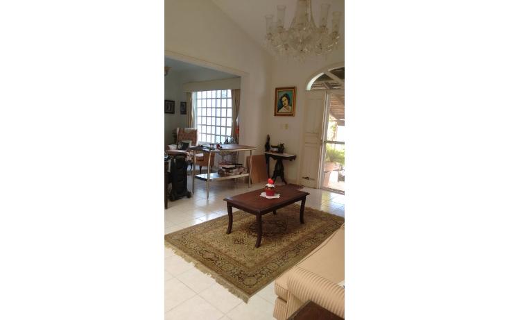 Foto de casa en venta en  , san ramon norte, mérida, yucatán, 1923550 No. 19