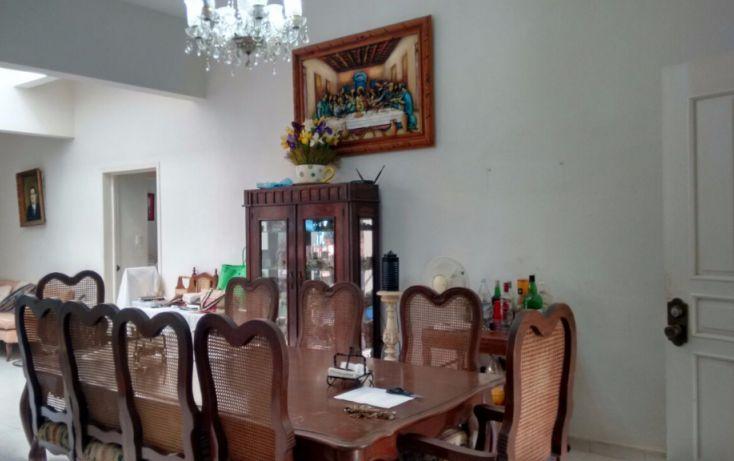 Foto de casa en venta en, san ramon norte, mérida, yucatán, 1923550 no 20