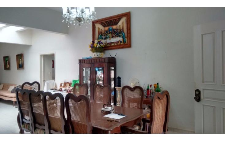 Foto de casa en venta en  , san ramon norte, mérida, yucatán, 1923550 No. 20
