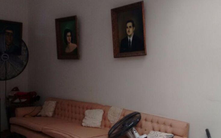 Foto de casa en venta en, san ramon norte, mérida, yucatán, 1923550 no 21