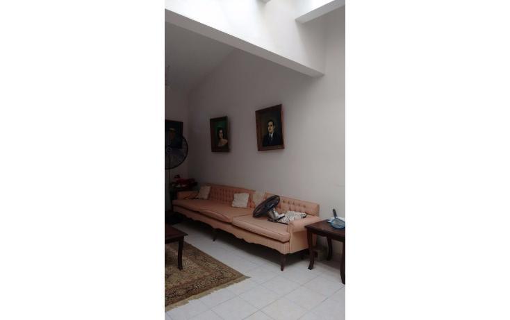 Foto de casa en venta en  , san ramon norte, mérida, yucatán, 1923550 No. 21