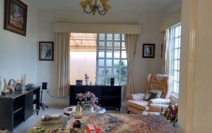 Foto de casa en venta en, san ramon norte, mérida, yucatán, 1923550 no 23