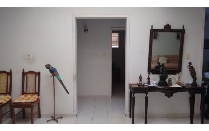 Foto de casa en venta en  , san ramon norte, mérida, yucatán, 1923550 No. 24