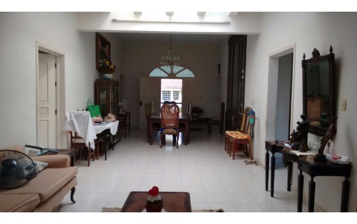 Foto de casa en venta en  , san ramon norte, mérida, yucatán, 1923550 No. 25